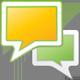 Como recuperar a senha no Diretório Forumlive ShiftActif? Discus10