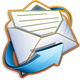 Criar seu formulário com gerador Mail10