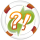 [TUTORIAL] Fullscreen em SCEditor para fóruns Forumeiros Suppor10