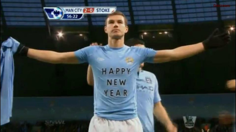 Happy New year A_ijsp10
