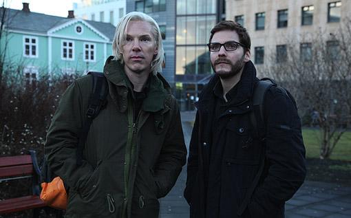 Sherlock - BBC - Page 37 The-fi10