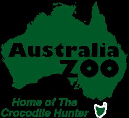 Стив Ирвин (Steve Irwin) - легендарный австралийский натуралист и телеведущий Austra10