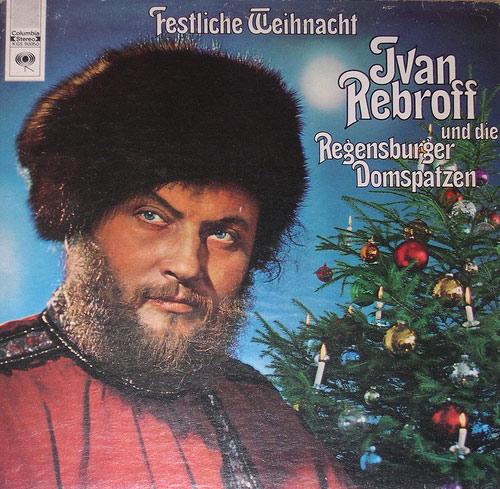 Ivan Rebroff Dddd_d10