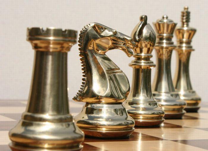 Шахматы Ddnddn15