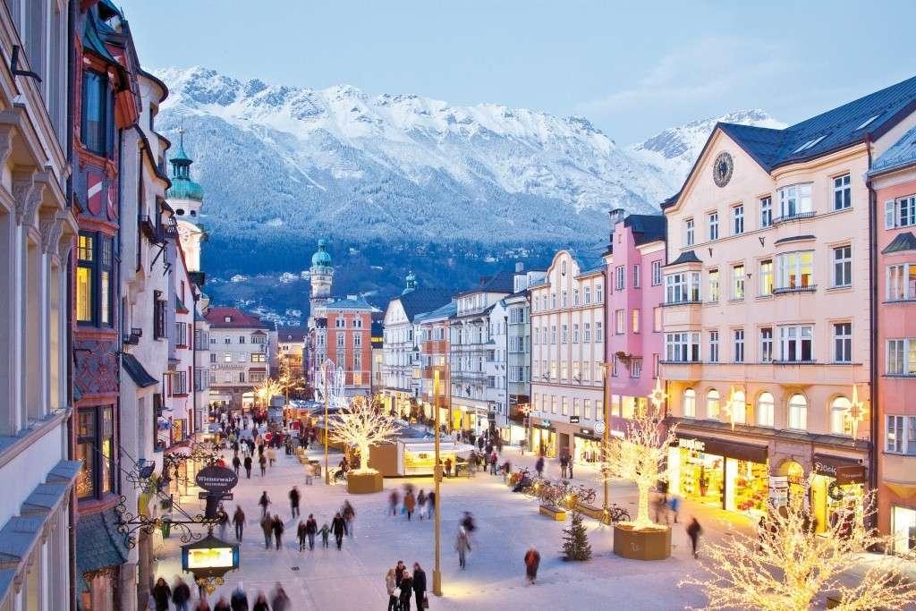 Страны, города, красоты мира Ddnnnd12