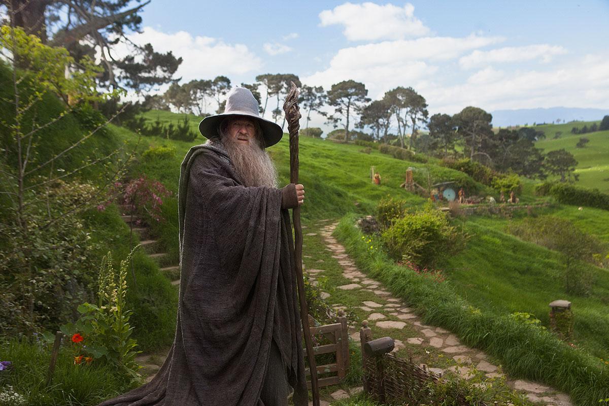 Новые фильмы в кинотеатре - рецензии, отзывы, рекомендации Hobbit12