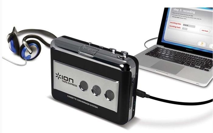 Телефоны, смартфоны, электронные гаджеты - Страница 4 Ion_au10