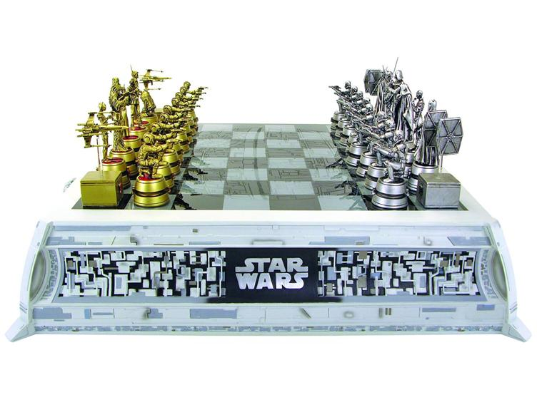 Шахматы Ndnddn10