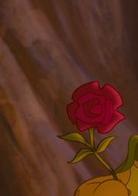 Connaissez vous bien les Films d' Animation Disney ? - Page 7 A112