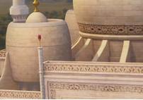Connaissez vous bien les Films d' Animation Disney ? - Page 21 Aaa210