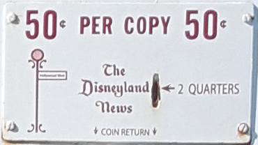 Connaissez vous bien Disneyland Paris? - Page 20 Bb10