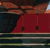 Connaissez vous bien les Films d' Animation Disney ? - Page 23 Bbb210