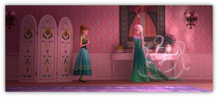 Connaissez vous bien les Films d' Animation Disney ? - Page 39 Fzote_10