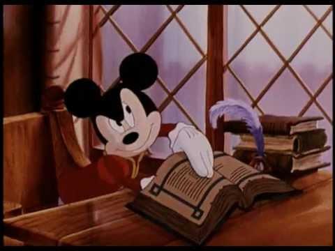 Connaissez vous bien les Films d' Animation Disney ? - Page 2 Hqdefa10
