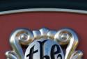 Connaissez vous bien Disneyland Paris? - Page 37 J10
