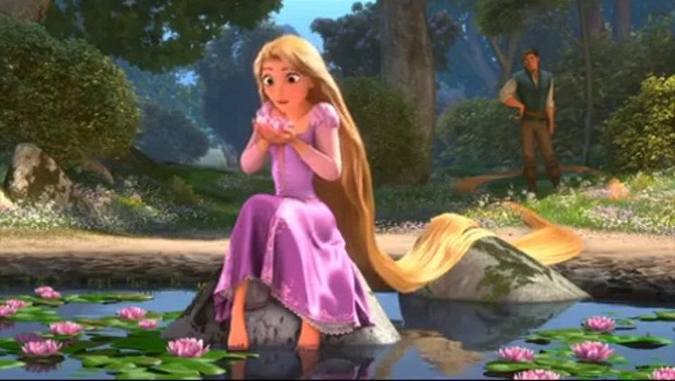 Connaissez vous bien les Films d' Animation Disney ? - Page 18 Raipon11