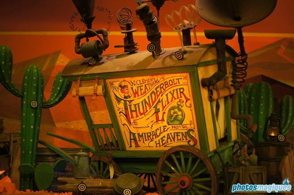 Connaissez vous bien Disneyland Paris? - Page 31 Rrsg_w10