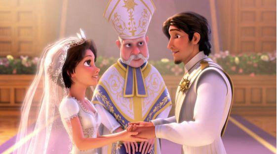 Connaissez vous bien les Films d' Animation Disney ? - Page 11 Tea10