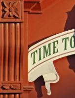 Connaissez vous bien Disneyland Paris? - Page 25 Timeto10