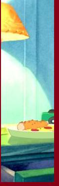 Connaissez vous bien les Films d' Animation Disney ? - Page 6 W3a10