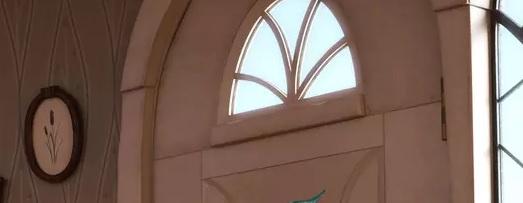 Connaissez vous bien les Films d' Animation Disney ? - Page 32 Xxx10