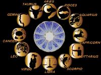 Ramalan Zodiak Anda di Tahun 2013. Ramala10
