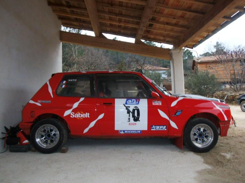 samba rallye ex gr a  - Page 3 Samba_18