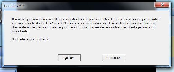 Problème de téchéchargement. 2566610