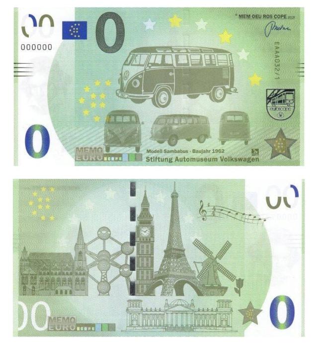 Wolfsburg  [AutoMuseum Volkswagen] Eaaa0311