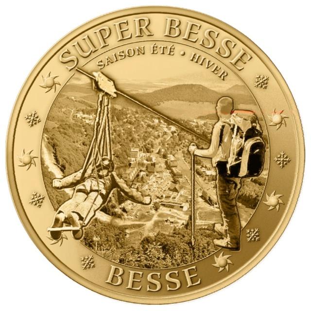Besse-et-Saint-Anastaise - Super-Besse (63610)  [UECC / UEDU  / Vassivière] Sb_20110