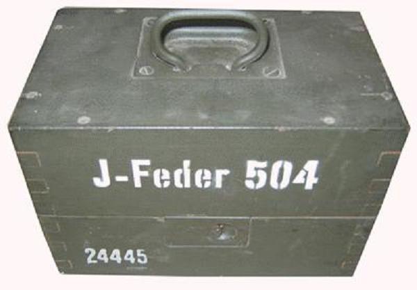 c96 Feder510