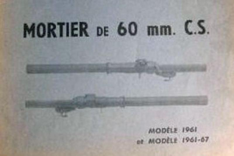 Quid de l'armement français (resté en France) durant l'occupation, stocké, utilisé, détruit? Mortie10