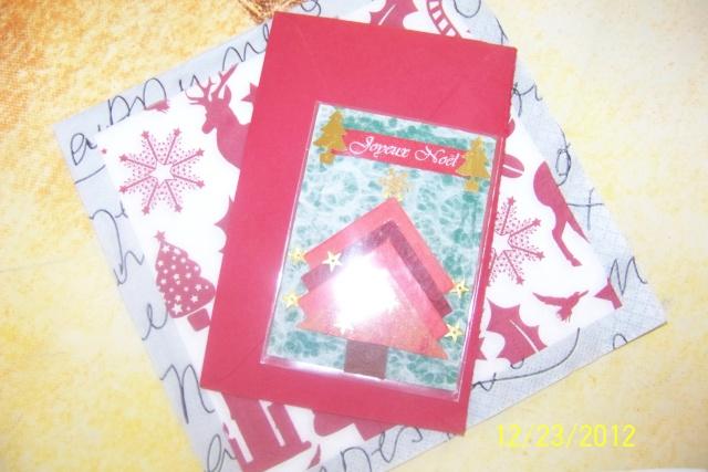 Photos  ATC Noël de La Bacouette :Merci Nadine !!! - Page 2 102_9210
