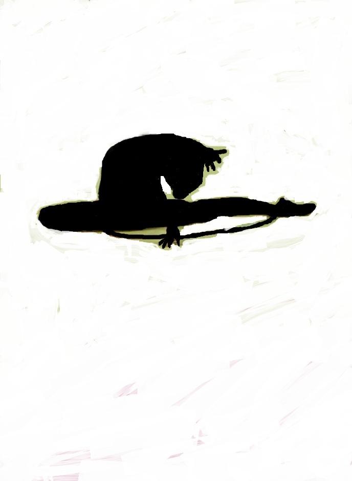 Nouveau : Jeu de silhouette - Page 9 29988812
