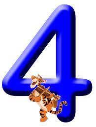 Bon anniv a vous 4 : Gab (26), homeagain (37), maisonnoir (42), Zobie13 (42) Images11