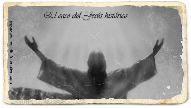 El caso del Jesús histórico El_cas11
