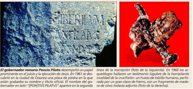 El caso del Jesús histórico Tumba_10