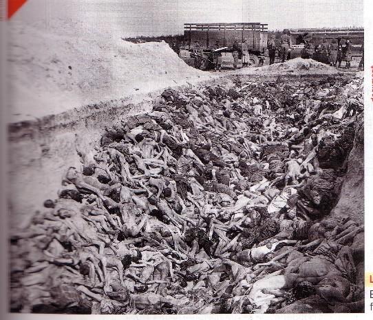Le bilan de la seconde guerre mondiale 2_ww_f10