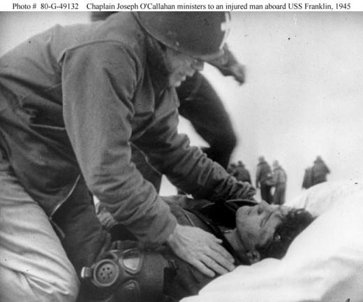 Le bilan de la seconde guerre mondiale 50987510