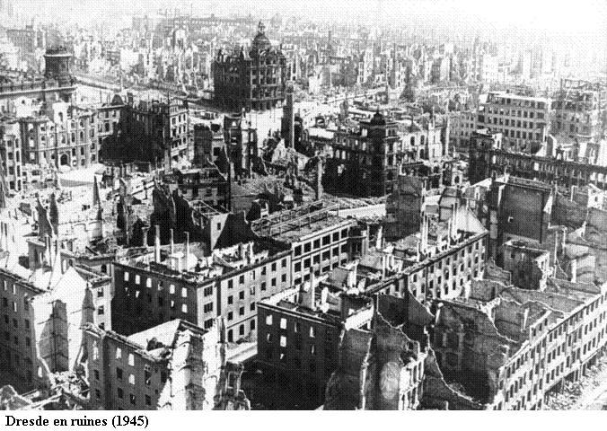 Le bilan de la seconde guerre mondiale Bundes10