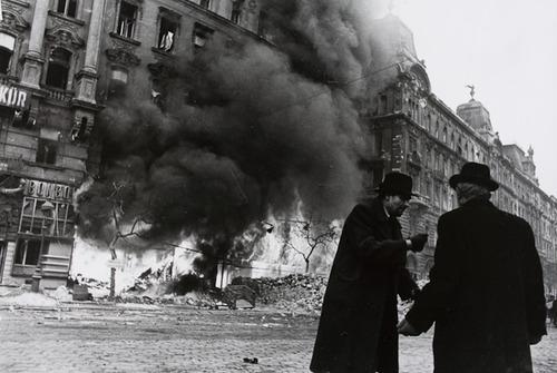 Le bilan de la seconde guerre mondiale Tumblr10