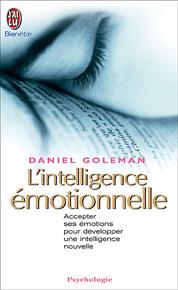 L'Intelligence émotionnelle Couvma10