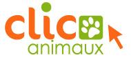 créer un forum : Inspirations Logo_c10