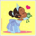 """[Images] """"Disney Chibis"""" - Page 14 Chibi_10"""