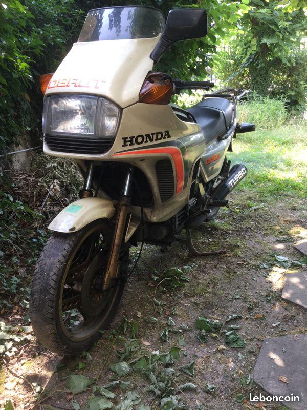 CX 500 TURBO (vendu) 5d599e10