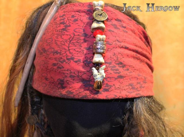 [Costumes] Capitaine Jack Sparrow & Angélica Img_3817
