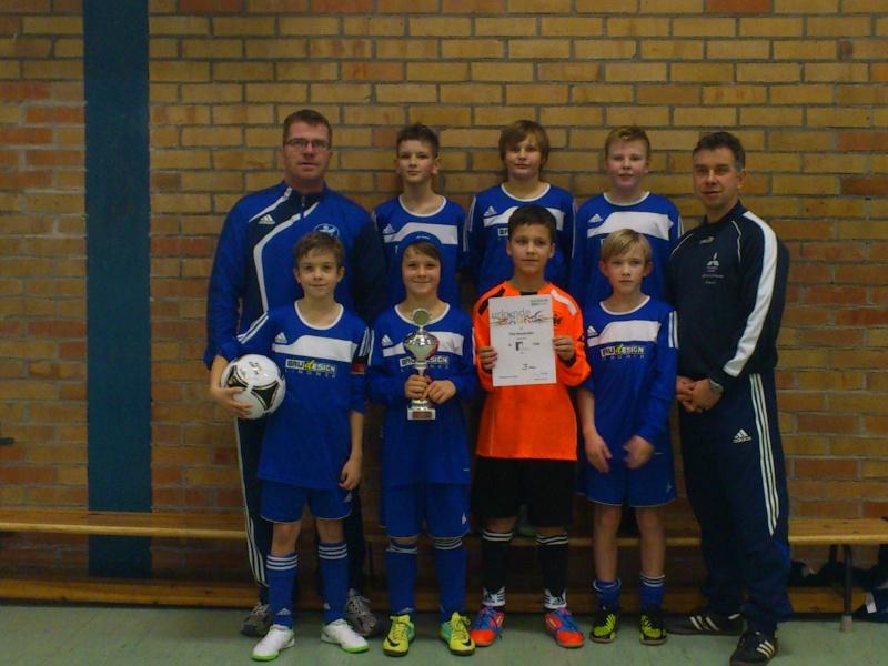 E1 Saison 2012/13 Dsc_0010