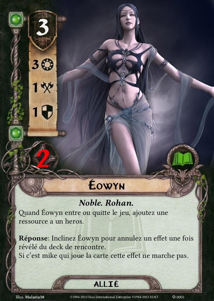 Atelier fan cards - Page 2 Aowyn-10