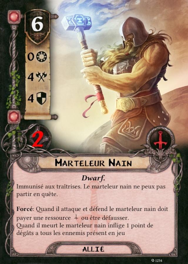 Atelier fan cards - Page 2 Martel11