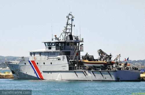 2 nouveaux patrouilleurs pour la marine belge !? - Page 18 0210